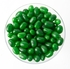 GreenJellyBeans3