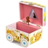 Musical Circus Box - 4-Pack