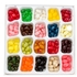 Jelly Belly Beananza - 20 Flavor
