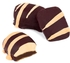Mango Creme Filled Chocolate Confections