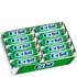 Orbit Spearmint Multi-Pack Gum Sticks - 10CT Box