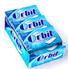 Orbit Peppermint Gum Sticks - 12CT Case