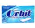 Orbit Peppermint Gum Sticks