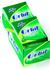 Spearmint Multi-Pack Gum Sticks Case