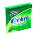 Orbit Spearmint Multi-Pack Gum Sticks