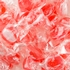 Sugar-Free Watermelon Buttons