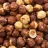 Roasted Unsalted Hazelnuts (Filberts)