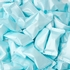 baby blue Butter Mints