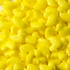 Yellow Duckies Pressed Candy