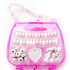 Hello Kitty Candy Purse