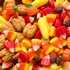 Jelly Belly Fall Festival Mix