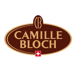 Camille Bloch Swiss Chocolates