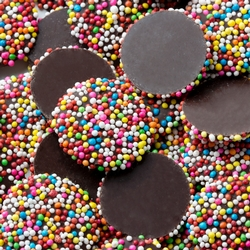 Chocolate Candy Delights