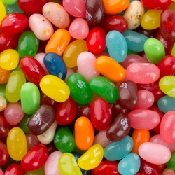 Jelly Beans Candy