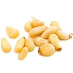 Passover Pine Nuts
