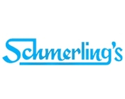 Schmerling's Passover Swiss Chocolate Bars