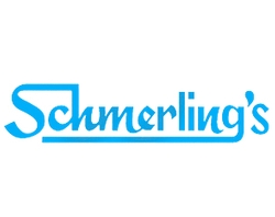 Schmerling's Swiss Chocolate Bars