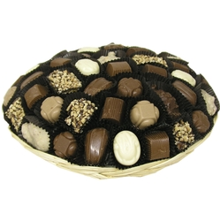Sugar Free - Gifts-Platters