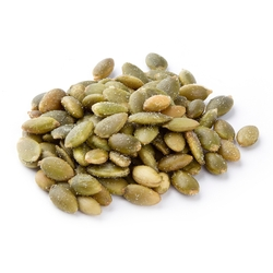 Bulk Pumpkin Seeds
