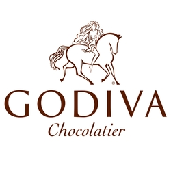 Godiva Belgian Chocolate Bars