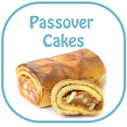 Image result for Kosher for Passover subs images