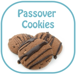 Passover Cookies