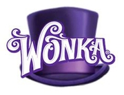 Willy Wonka Candy