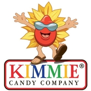Kimmie Candy