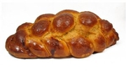 Challah for Shabbos & Holidays