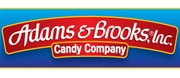 Adams & Brooks Candy