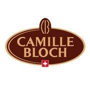 Camille Bloch Chocolates