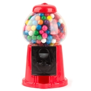Candy Dispencers Gifts