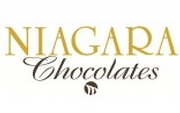 Niagara Chocolates