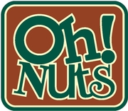 Oh! Nuts Brands