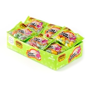Candy Mini Packs