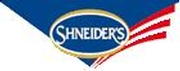 Shneider's Confections