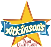 Atkinson's Candy