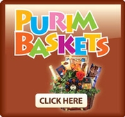 Purim Baskets - Mishloach Manos
