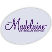Madelaine Chocolate