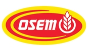 Osem Israeli Products