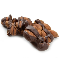 Passover Almond Cluster - 8oz