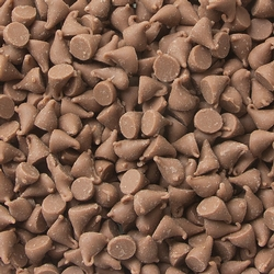 Nougat Chocolate Chips