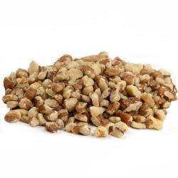Black Walnut Kernels