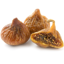 Calimyrna Jumbo Dried Figs