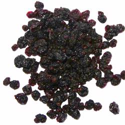 Dried Currants