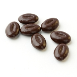 Passover Chocolate Mocha Beans