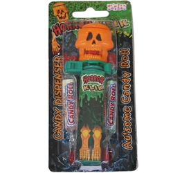 Horror Klik Candy Dispenser