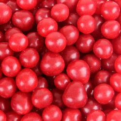 Passover Cherry Sours Candy - 8 oz