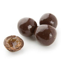 Koppers Coffee Cordials