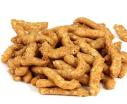 Original Salted Sesame Sticks
